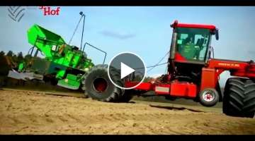8 unbelievable things you never knew about farm equipment